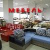Магазины мебели в Приобье