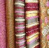 Магазины ткани в Приобье