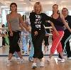 Школы танцев в Приобье