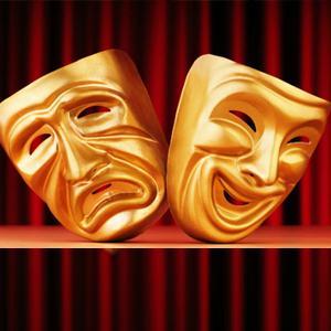 Театры Приобья