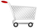 Хороший - иконка «продажа» в Приобье